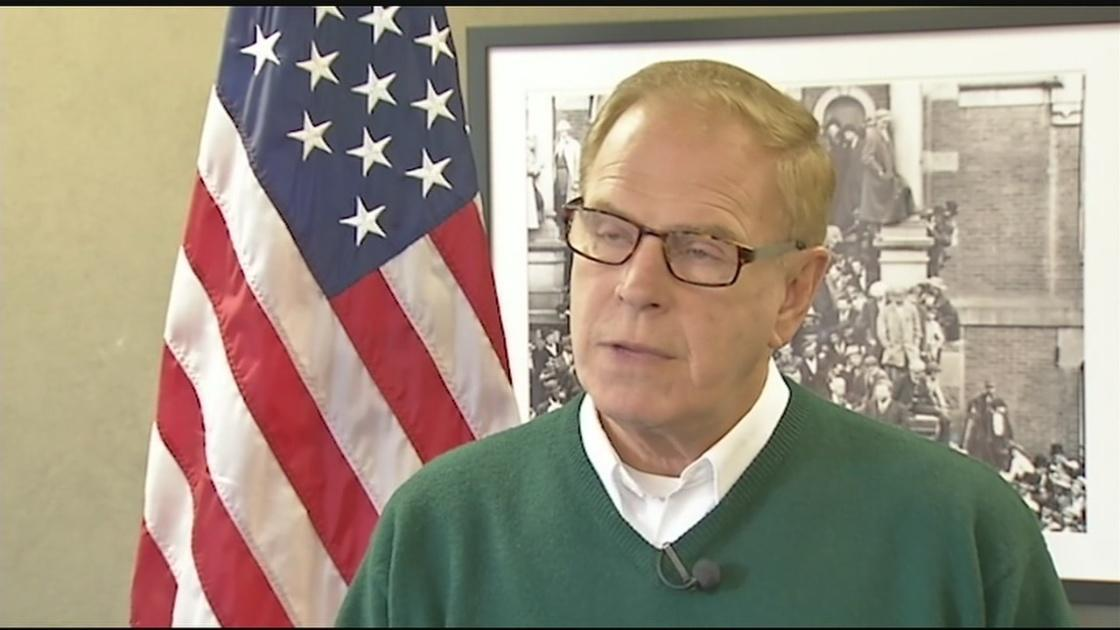 Ted-Strickland-Endorsement