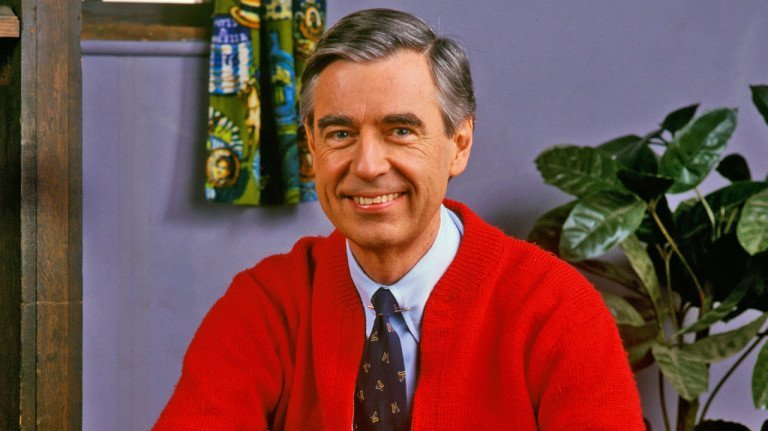 1682622-poster-1920-what-you-can-learn-from-the-gentle-creative-pioneer-mr-rogers
